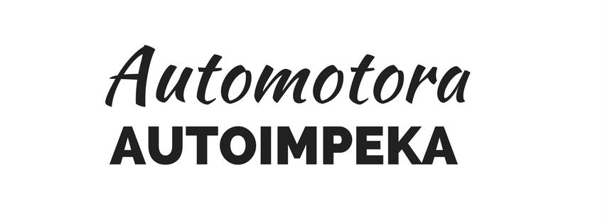 Autoimpeka.cl